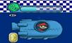 馬利歐潛水艇