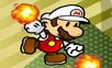 火球瑪莉歐2