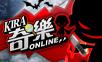 �_��Online