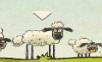 小羊回家2地下迷城版
