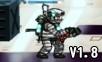 戰火英雄2V1.8