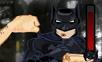 鐵拳無敵6:對決蝙蝠俠