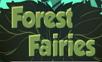 祕石祖瑪3:森林妖精