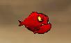 血腥食人魚6