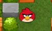 炸彈憤怒鳥